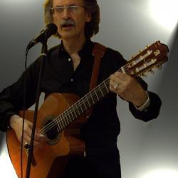 Concert à Lyon